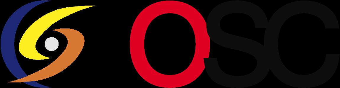 宮崎県宮崎市 株式会社OSC